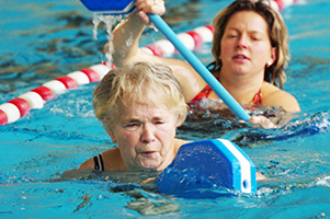 Physiotherapie Beger Aquakurs.JPG