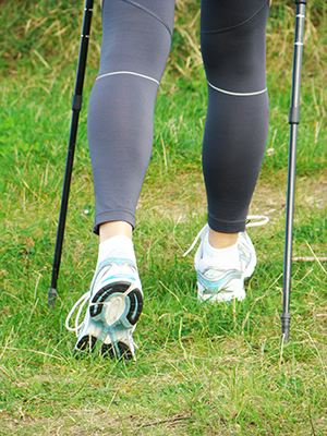 Physiotherapie Beger Nordic Walking.jpg