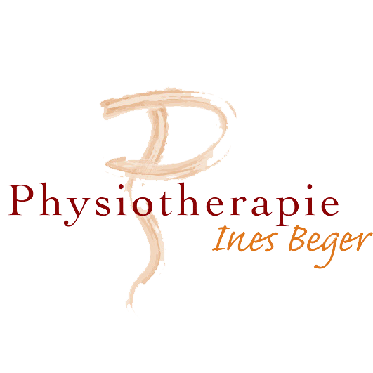 Physiotherapie Beger Logo