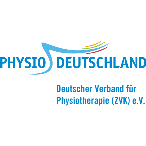 Icon Physio Deutschland Kopie